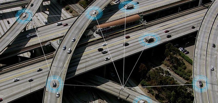 Intel вложила 15 миллиардов долларов в производство автономных автомобилей