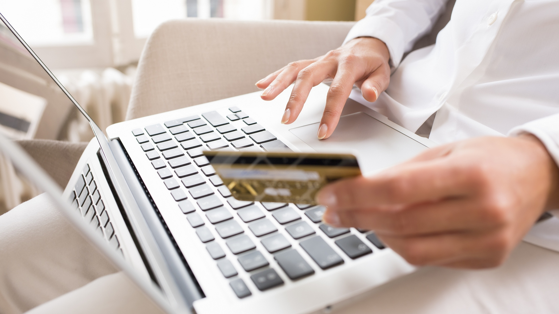 возможно ли отказаться от страховки кредита