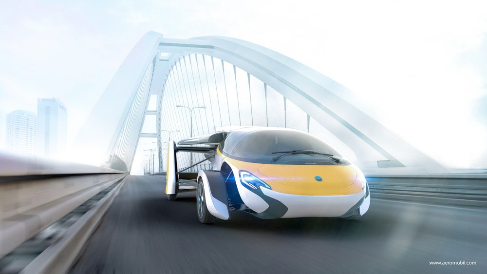 aeromobil-flying-car-launch-2