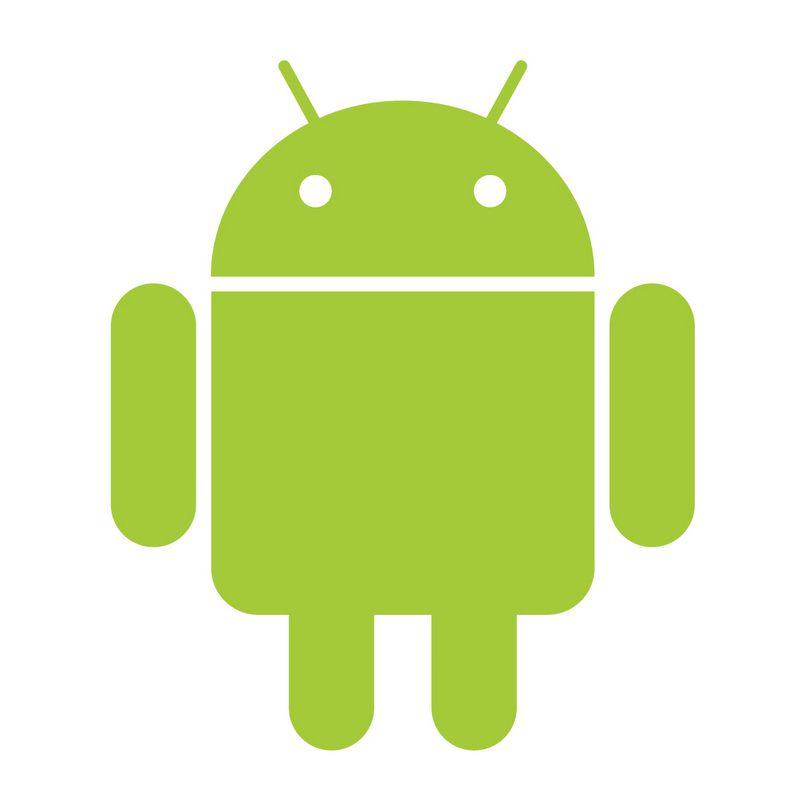 андроид скачать через торрент