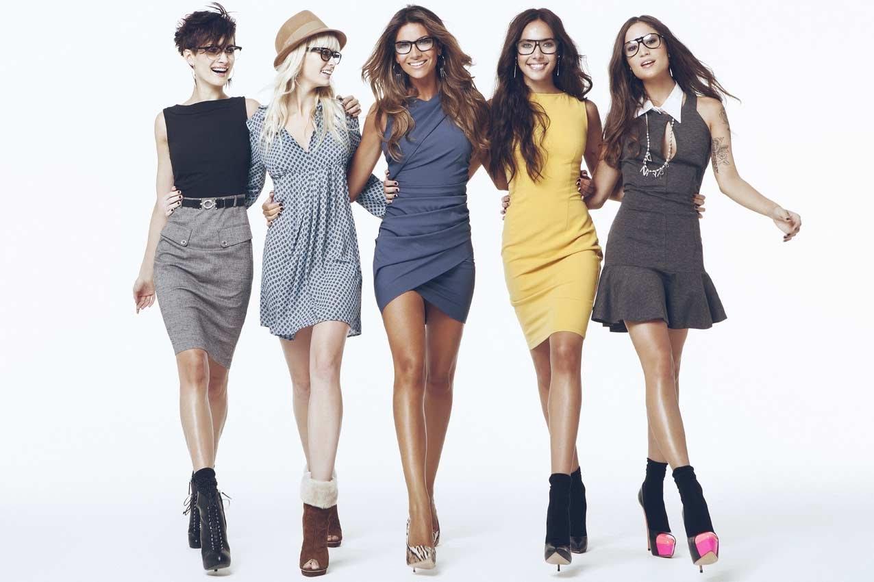 e5a9f130c2b751f Оптовые закупки женской одежды