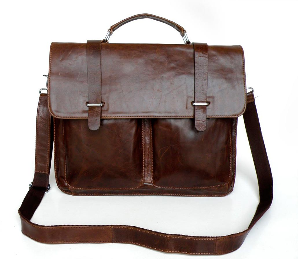 Кожаные сумки изоражения