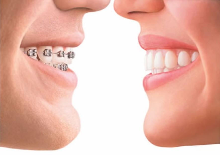 стоматолог ортодонт