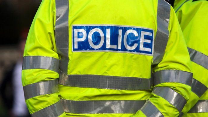 В Англии полиция будет использовать искусственный интеллект