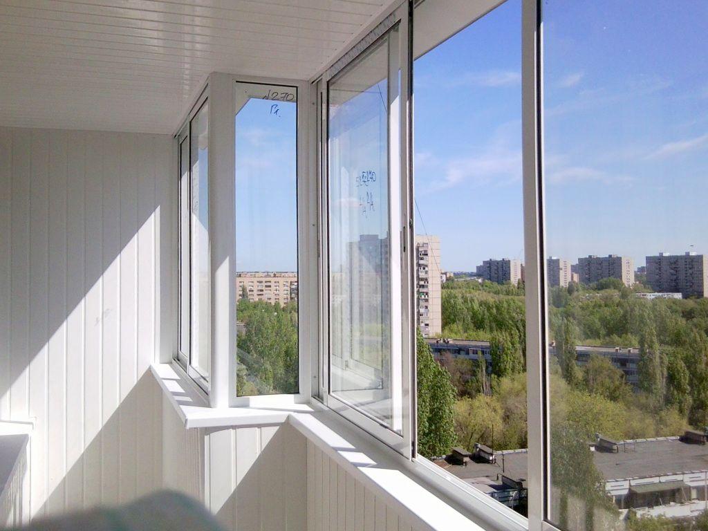 Модели остекление балконов остекление балконов в чехове цена