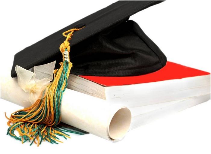 Готовые дипломные работы на заказ  Некоторые готовые дипломные работы просто не могут не поражать своим высоким стилем исполнения разумеется если Вы предпочитаете пользоваться самыми