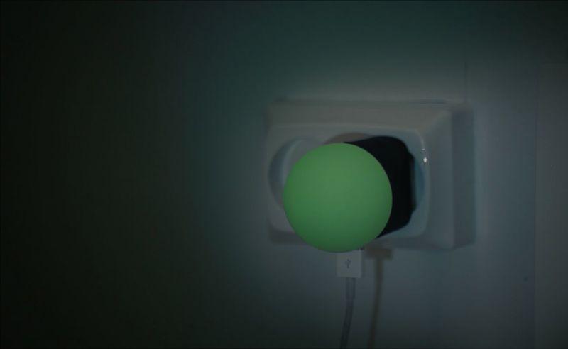 На indiegogo появилось многофункциональное зарядное устройство