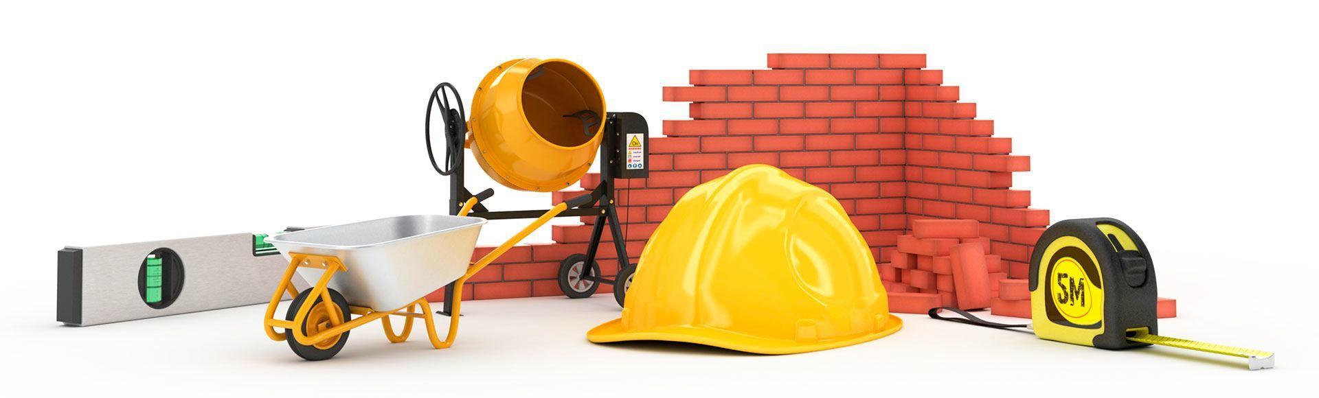 строительный материал купить в Калининграде