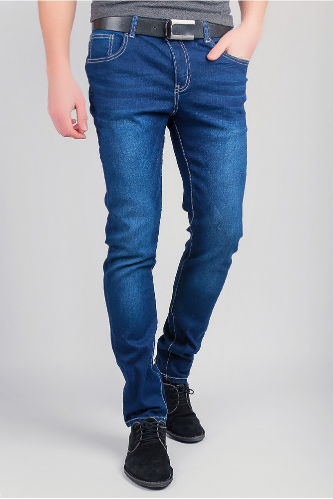 Мужские джинсы timberland купить, цена, отзывы, фото.