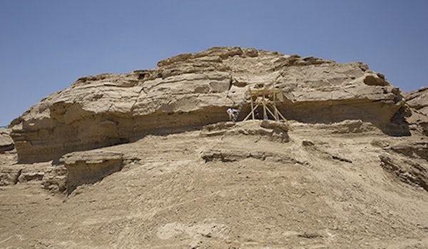 egyptian-billboard-2