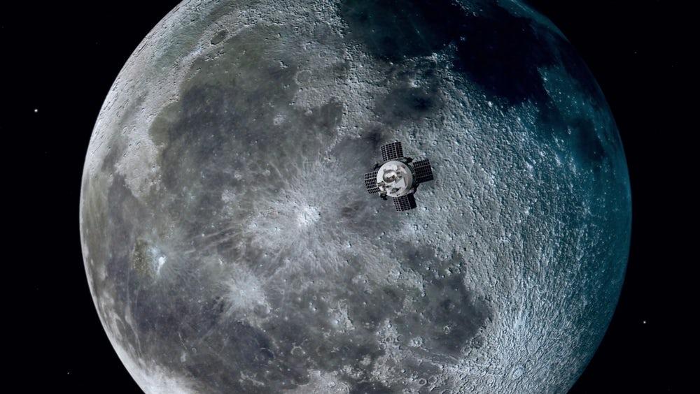 2020-moon-express-3
