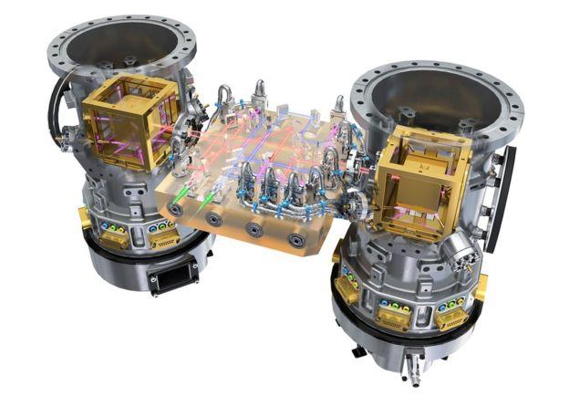 ESA завершило одну из самых успешных миссий