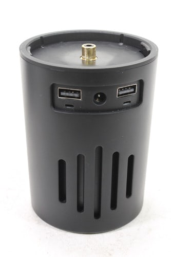 cauldryn-water-boiling-mug-1