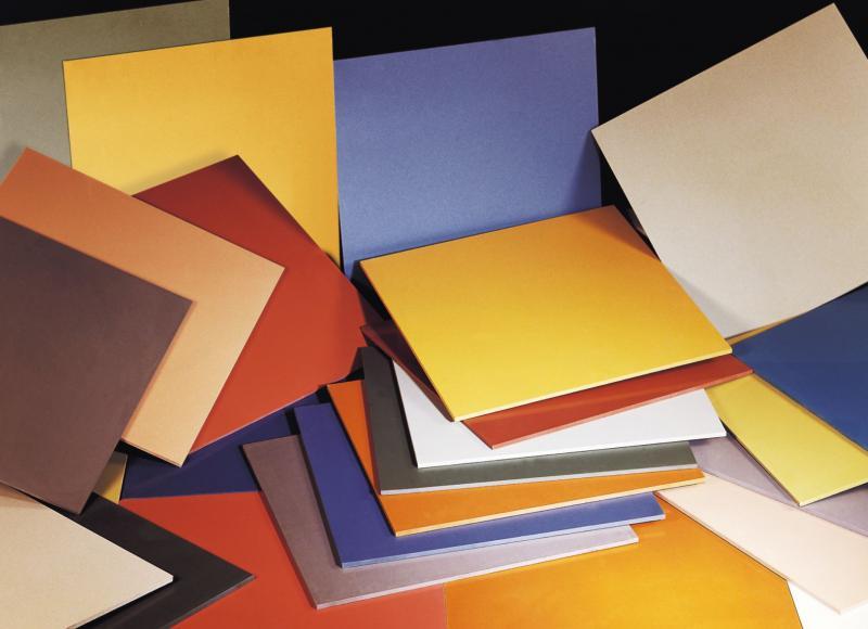 фото плитки керамической