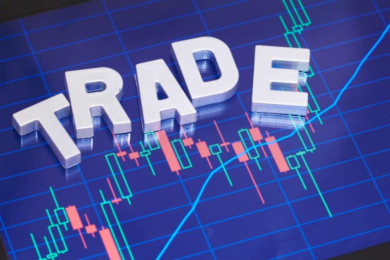 Опционы бинарные торговые брокеры forex