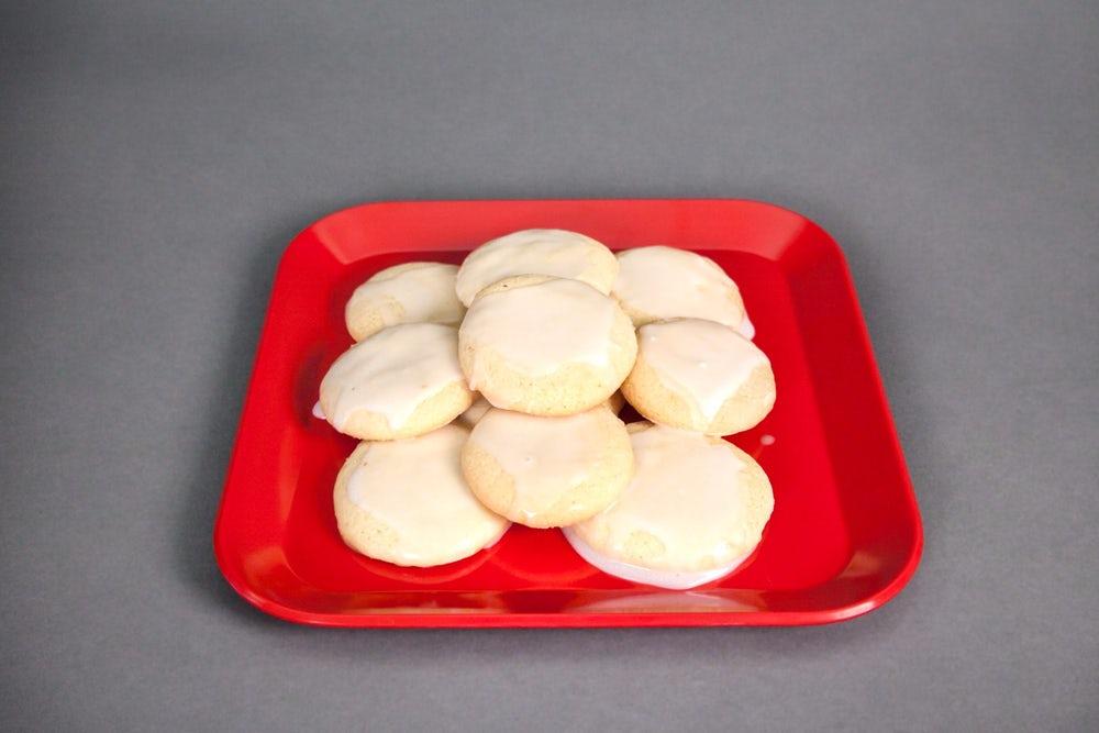 Разработана программа, определяющая рецепт блюда по фотографии