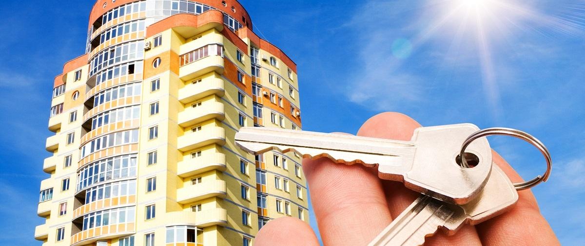 Социальное жилье: категории граждан, условия и список документов