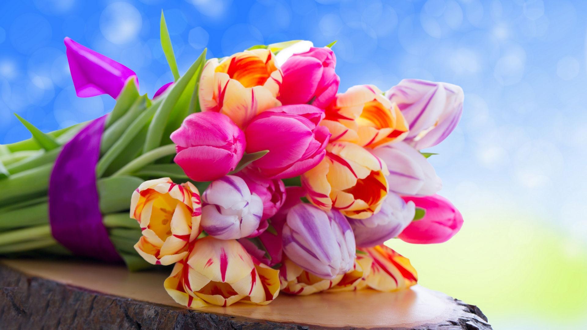 Поздравление доставка цветов оригинальный подарок своими руками на юбилей мужчине 30 лет