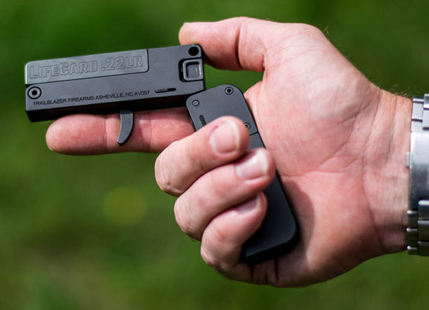lifecard-.22lr-credit-card-sized-hand-gun-by-trailblazer-firearms1