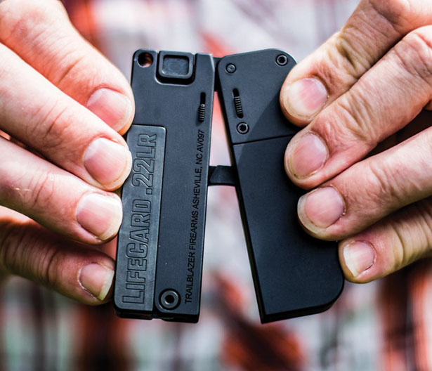 lifecard-.22lr-credit-card-sized-hand-gun-by-trailblazer-firearms2