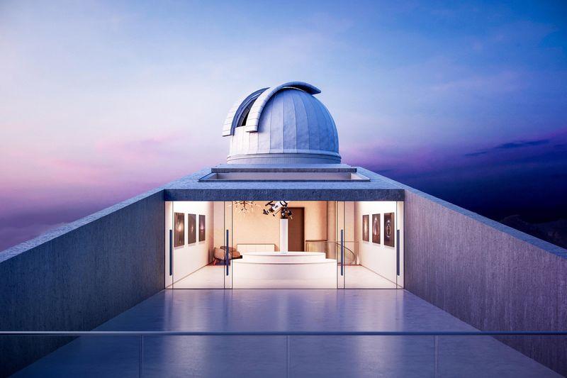 Картинки по запросу обсерватория