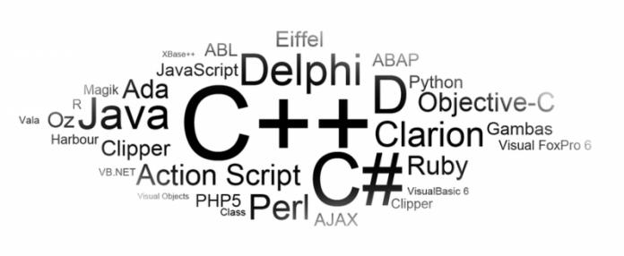 Технологии программирования