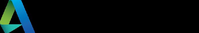 Аутодеск