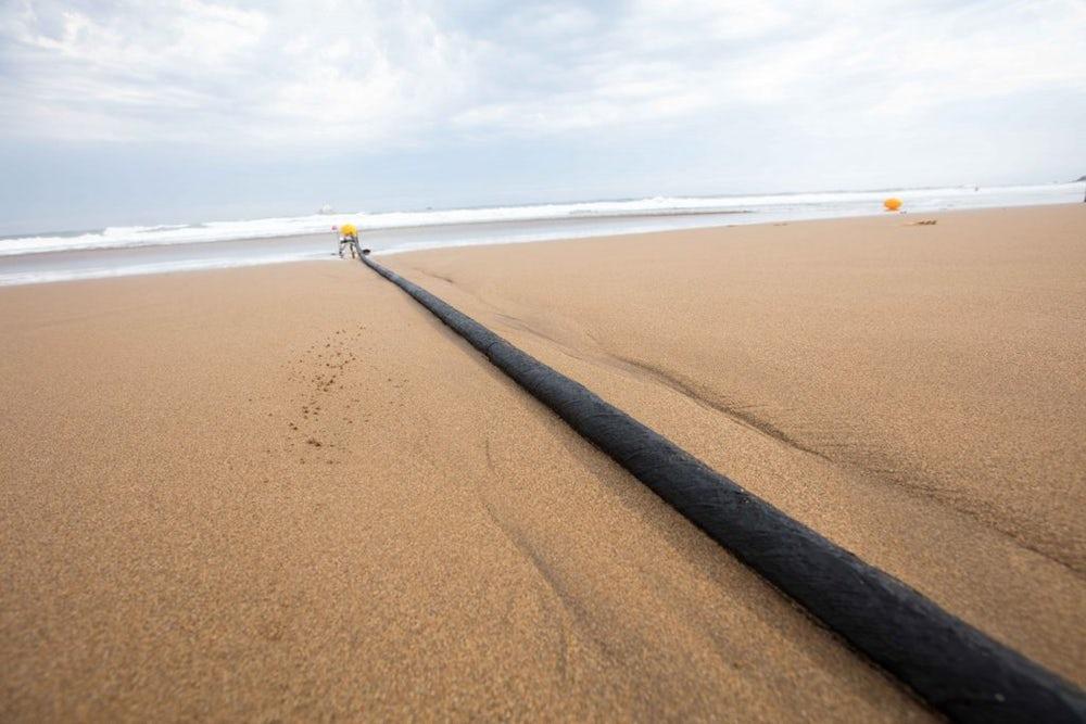 marea-cable-4