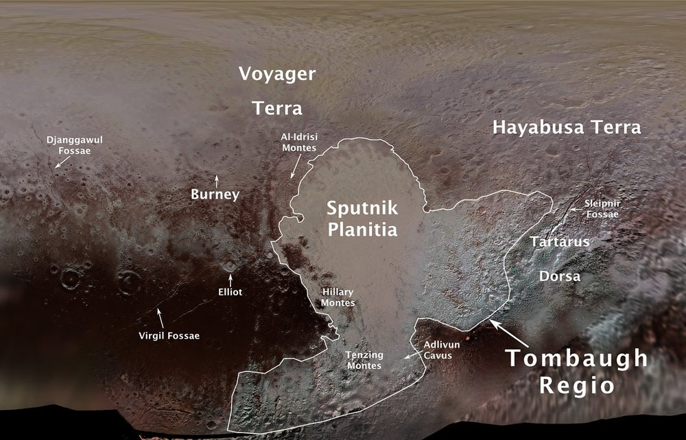 pluto-features-named-2