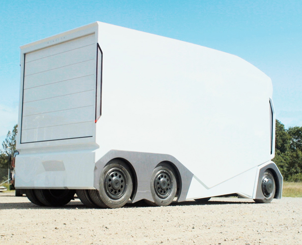 t-pod-electric-self-driving-truck-by-einride2