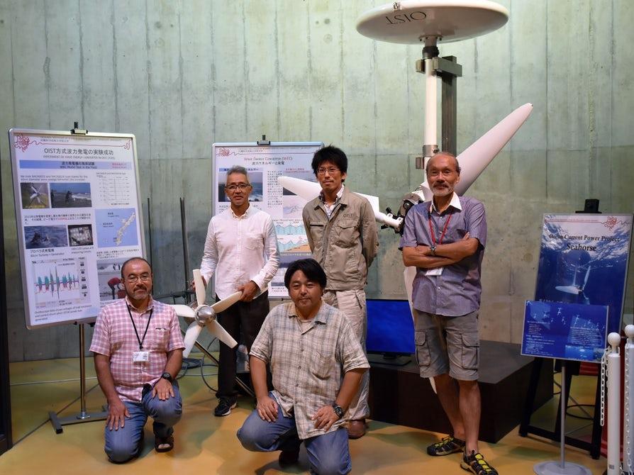 wave-turbines-4