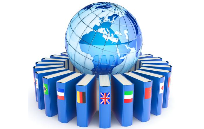 Бюро переводов - как правильно заказать перевод документов, советы от InTime