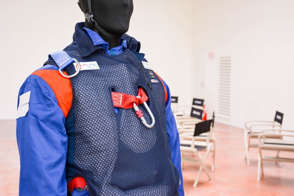 dianese-d-air-airbag-jack-enel-4