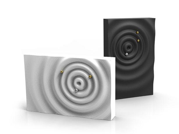 magnetic-clock-blackhole-by-josselin-zaigouche3