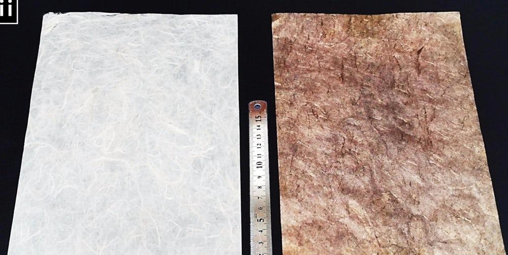 paper-supercapacitor-2 (1)