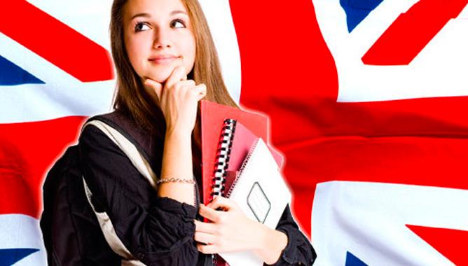 где пройти курсы английского языка