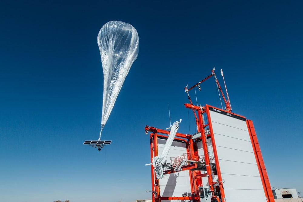 project-loon-fire-up-rico-2