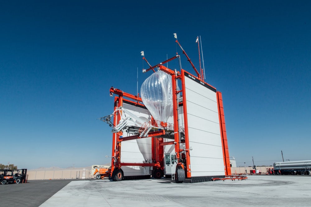project-loon-fire-up-rico-3