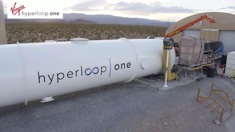 vurgin-hyperloop-2