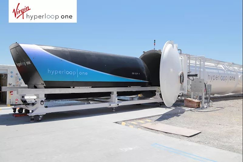 vurgin-hyperloop-3