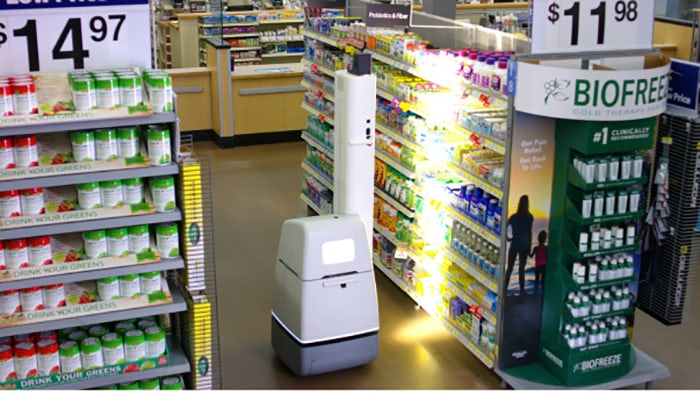 walmart-shelf-scanning-robots-2