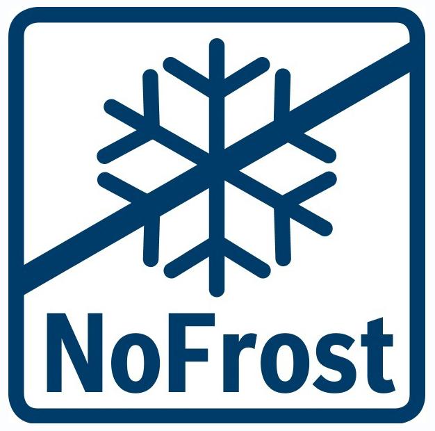 Технология No Frost