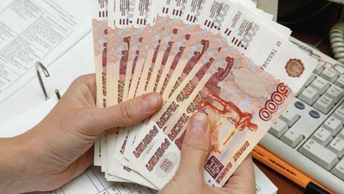 Условия кредита в автоломбарде автосалоны москвы с пробегом в зао