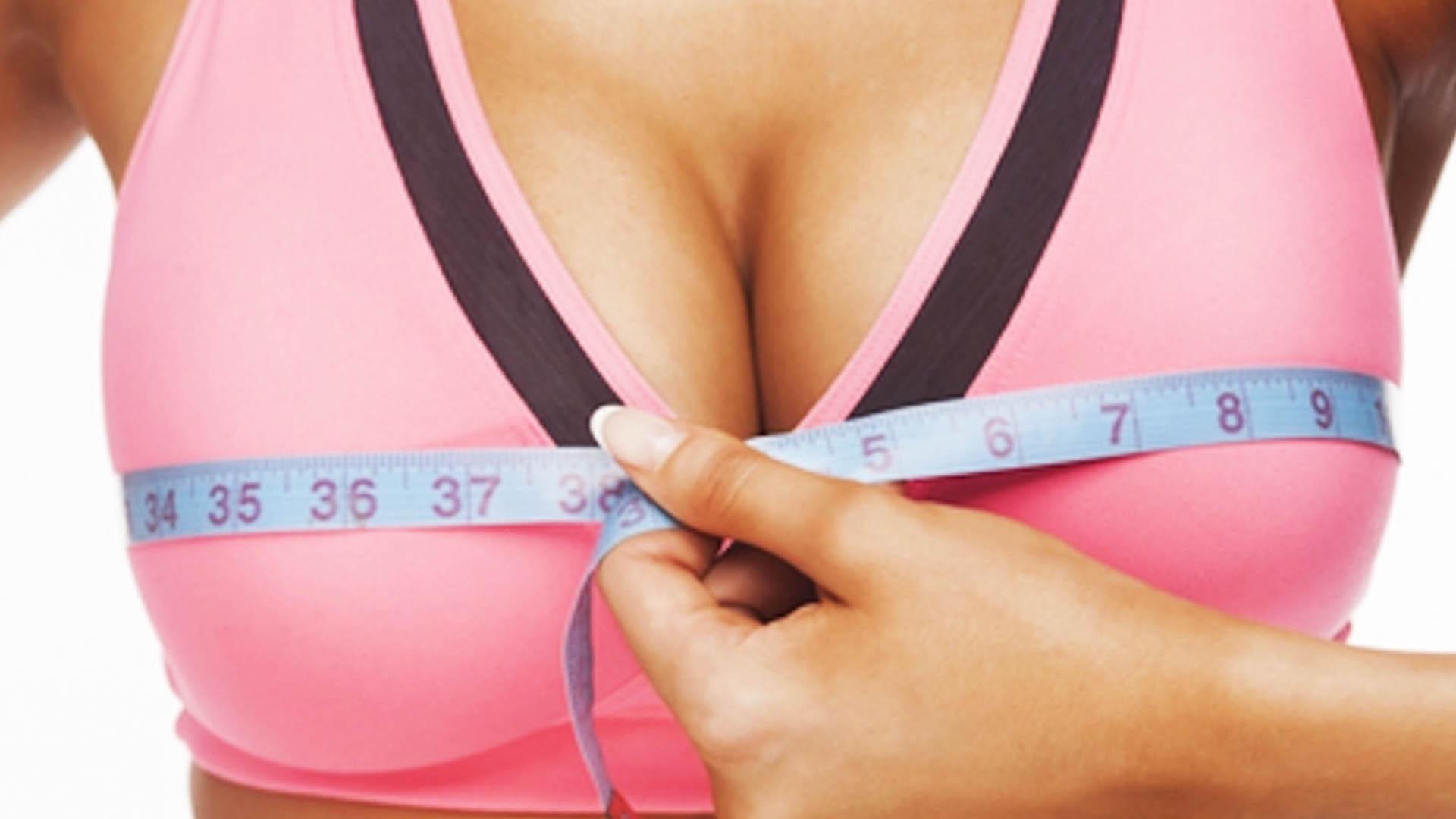 Картинки по запросу увеличение груди