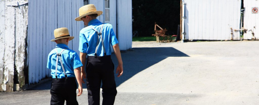 amish_boys_walking_to_meeting_shutterstock_1024