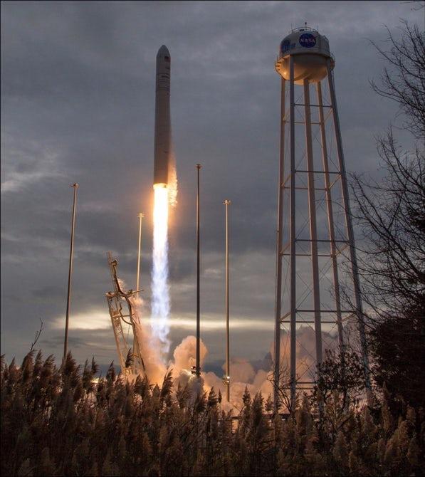 asgardia-launch-4