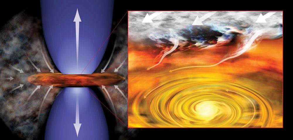 black-hole-stars-3