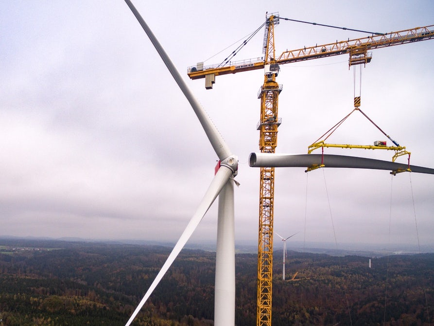 max-bogl-wind-turbine-highest-gaildorf-4
