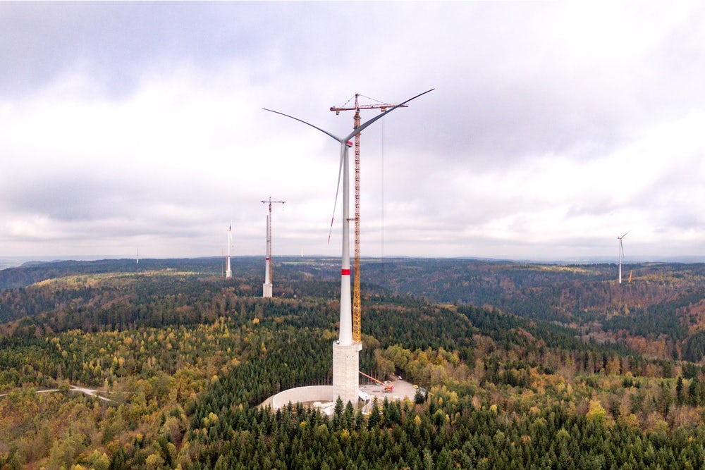 max-bogl-wind-turbine-highest-gaildorf-5