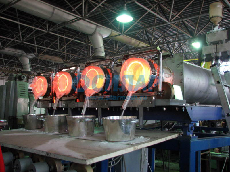 Обогатительное оборудование sg 230 дробилка
